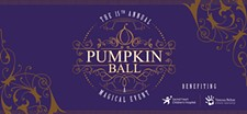 test_pumpkin_ball.jpg