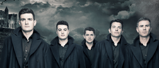 celtic-thunder-web-1050x450.png