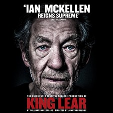 1538-stage-to-screen-king-lear.jpg