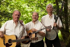 1508-the-kingston-trio.jpg