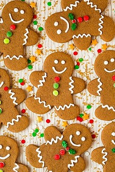 history_of_gingerbread_class_smaller_image.jpg