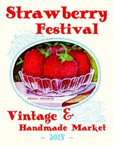 strawberry_festival_postcard_2015.jpg