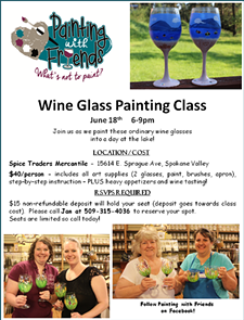 1f9e98db_flyer_-_wine_glass_painting_class_at_stm_jun.png