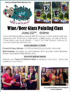 5057270c_flyer_-_wine_glass_painting_class_at_pooles-_jun.png