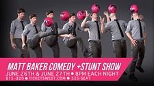 932-the-matt-baker-comedy-stunt-show.jpg
