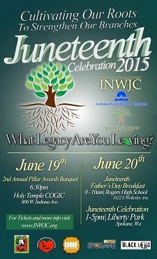 9268639b_juneteenth2015_flyer_final_1_.jpg