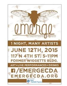 288143af_emerge_poster_for_email.jpg