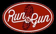 6add90db_1_run_gun.png