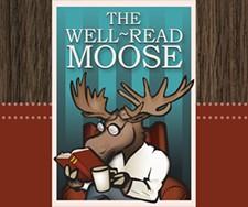 7a514491_wellread-moose-cdapress-events.jpg