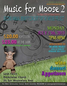 a1eb7504_music_for_moose_paper.jpg