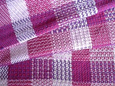 24f9b7ba_color-and-weave-web.jpg