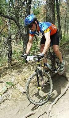 9d8583a0_mountain_biking.jpg