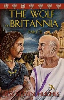 db2d08b2_book_cover_wolf_of_britannia_vol._ii.jpg