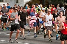 067c4021_american_runner_resized_265x175.jpg