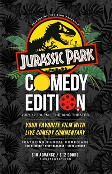 962-jurassic-park-comedy-edition_1_.jpg