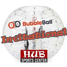 98932d40_bubbleball_logo_invitational.jpg