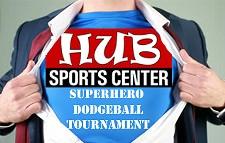 8c764eaf_superhero_dodgeball.jpg