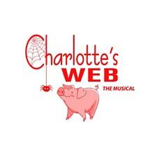 5bdaa09d_charlette_s_weblogo.jpg