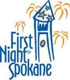 c27cb403_first_night_spokane.png