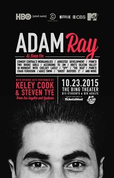 aa33ce2b_adam-ray-poster.jpg