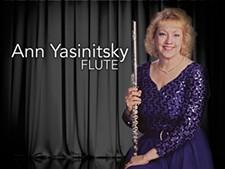 guest-artist-ads-2015-2016-ann-yasinitsky-flute-2.jpg