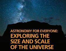 da4c1f47_astronomy.jpg