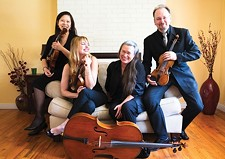 spokane-string-quartet-20160131-ssq-couch-for-tw_page_slider.jpg