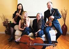 spokane-string-quartet-20160131-ssq-couch-for-tw_page_slider.jpg
