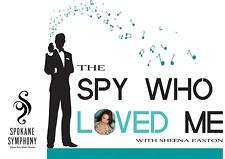 pops-1-spy-who-loved-me-tw_page_slider.jpg