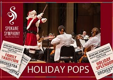 2015-16-holiday-pops-tw_page_slider.jpg