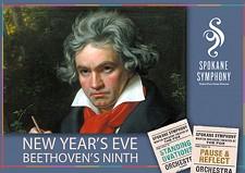 2015-16-beethovens-ninth-tw_page_slider.jpg