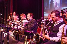 1008-hot-club-of-spokane-now-you-has-jazz-encore.jpg