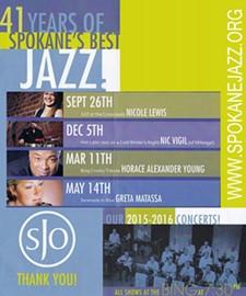 995-spokane-jazz-orchestra-nic-vigil-hot-latin-jazz-on-a-cold-winters-night.jpg