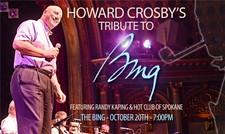 1014-howard-crosbys-tribute-to-bing.jpg