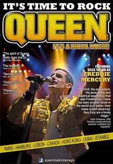 981-queen-its-a-kinda-magic.jpg