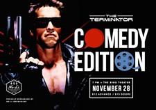b7faf8ef_terminator_ticketswest.jpg