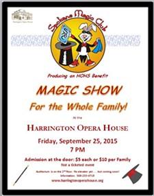 ad1b5617_magic-show-at-harrington-opera-house-poster-2015.jpg