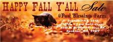 056c2323_happy-fall-cover.jpg