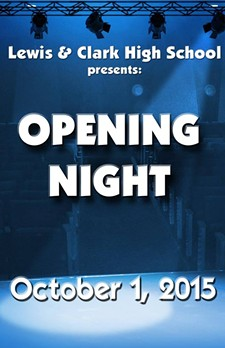 e118cb18_opening_night.jpg