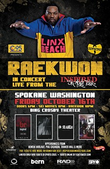 187f86fb_raekwon_spokane_poster_rgb_web.jpg