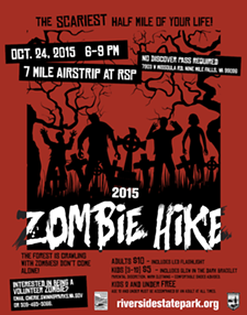 rsp-zomb15_poster-flyer.png