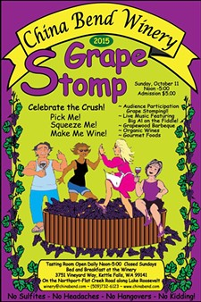 7952165c_2015-10-grape-stomp-poster-12x18.jpg