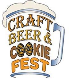 ee829f5e_craft_beer_and_cookie_logo.jpg
