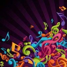 62393750_colorful-orchestra_crop.jpg