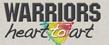3922e6f5_warriors_heart_to_art.jpg