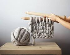 8ebc9a08_knit-needles.jpg