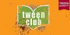 d760a5ab_tween_club.jpg