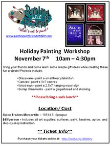 c5711762_full_flyer_for_pub_-_holiday_painting_workshop_stm_-_nov_2015.png