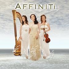 1076-affiniti-celtic-christmas-concert.jpg