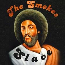 47df5efc_smokes_album_cover.jpg